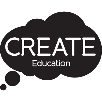 CREATE Education