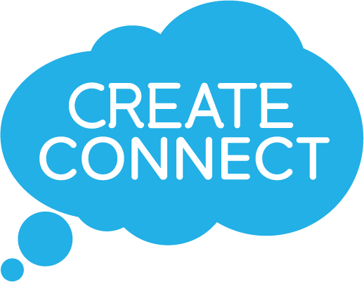 CREATE Connect